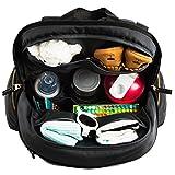 Baby Diaper Bag Backpack for Women