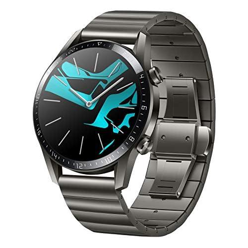 chollos oferta descuentos barato Huawei Reloj GT 2 46 mm
