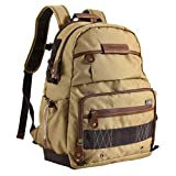 Vanguard Havana 41 Backpack, Tan