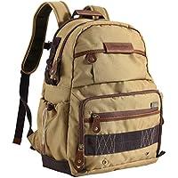 Vanguard Havana 41 DSLR Camera Backpack Case