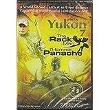 The Rack Man - Yukon 7 - Moose Hunting Alaska DVD - Team REALTREE