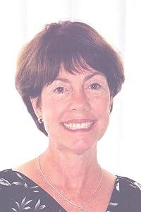 Susan McNelley