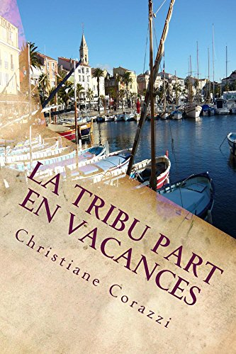 idee vacances famille france