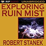 Introducing Robert Stanek's Ruin Mist: Special Edition for 'In the Service of Dragons' | Robert Stanek