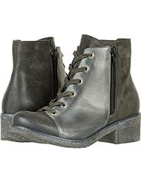 Footwear Women's Groovy Boot