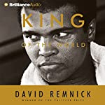 King of the World | David Remnick