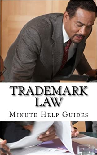 Trademark Law: Protecting Your Most Important Assets in a Digital Age