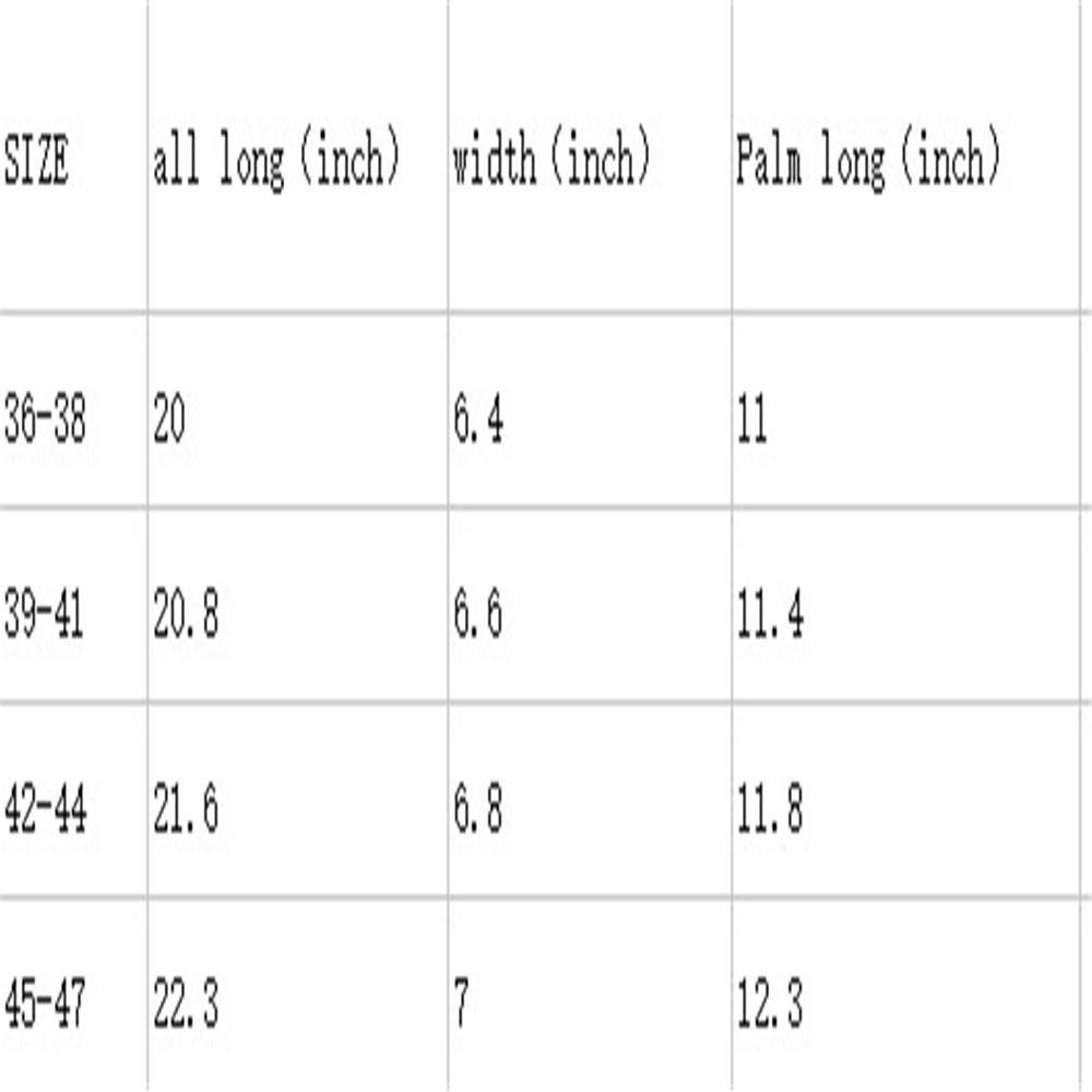 YOUAY Flippers Junior Per il nuoto nuoto nuoto Adulto immersione pinne Formazione attrezzatura Pinne lunghe professione Scarpe da sub Gel di silice Snorkeling genuino, UK3.5 5-EU36 38-US5.5 7 Parent B07FDPBLVD   In Linea    Modalità moderna    Speciale Offerta     af0a17