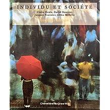 Individu et Societe