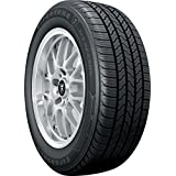 Firestone All Season All-Season Radial Tire - 205/70R15 96T