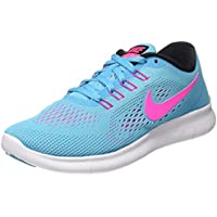 Women's Free RN Running Shoes