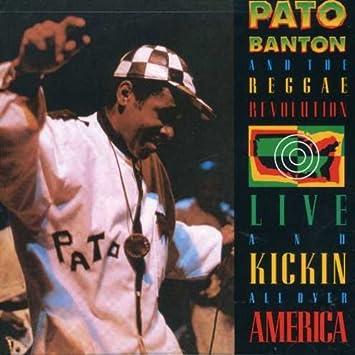 PATO BAIXAR COLLECTIONS CD BANTON