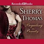 Beguiling the Beauty | Sherry Thomas