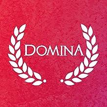 Ruiner (Domina Mix)