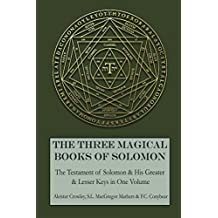 Amazon aleister crowley religion spirituality kindle 1 16 of 33 results for kindle store kindle ebooks religion spirituality aleister crowley fandeluxe Document