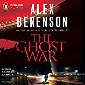 The Ghost War | Alex Berenson