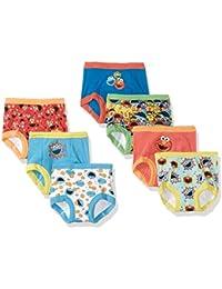 Toddler Boys Training Pants