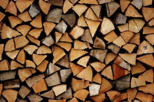 wood cutting business
