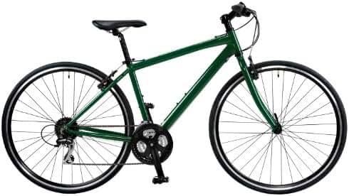 Nashbar Flat Bar Road Bike
