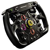 Thrustmaster F1 Add-On Wheel