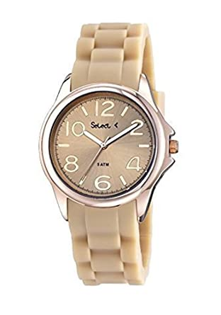 4648faf4677e select relojes mujer