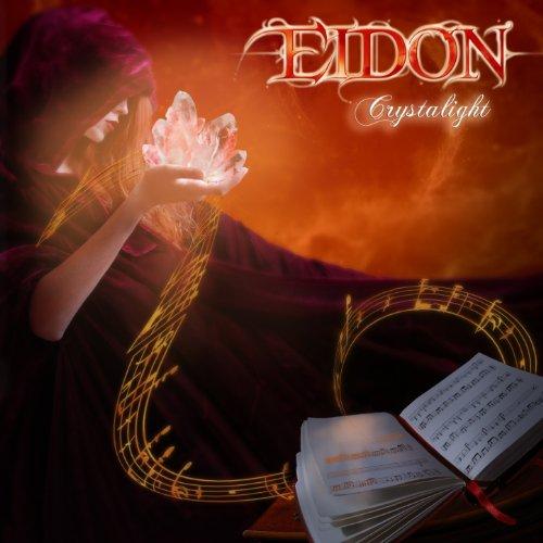 eidon crystalight