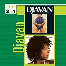 Djavan//Seduzir