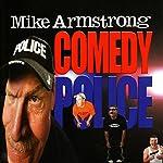 My Neighborhood | Mike Armstrong