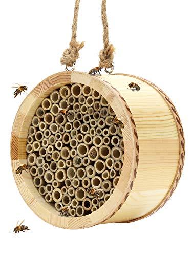 KIBAGA Mason Bee House