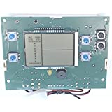 Kenmore 7327835 Water Softener Electronic Control Board