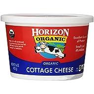Horizon Organic Cottage Cheese 16OZ