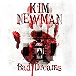 Bad Dream | Kim Newman
