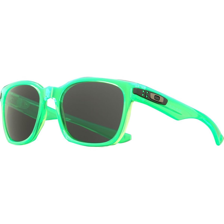 bdc3ad7e11f oakley polarized sunglasses test