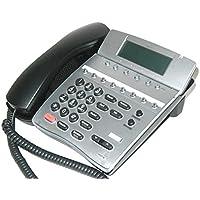 NEC DTH-8D-1 Phone DTH-8D-1(BK) 780071
