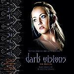 The Passion: Dark Visions, Book 3 | L. J. Smith