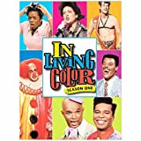 IN LIVING COLOR SEASON 1