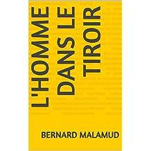 L'homme dans le tiroir (French Edition)
