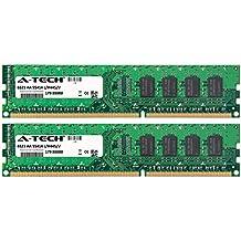 16GB KIT (2 x 8GB) For Dell XPS Desktop Series 8500 8700. DIMM DDR3 NON-ECC PC3-12800 1600MHz RAM Memory. Genuine A-Tech Brand.