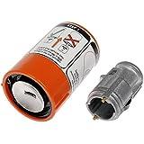 Amazon com: Lock Cylinders - Ignition Parts: Automotive