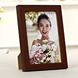 wooden frames Table of creative children photo frame D 20.8x29.5cm(8x12inch)