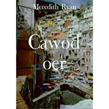 Cawod oer (Welsh Edition)