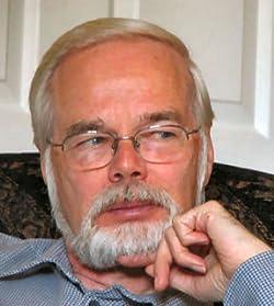 Ken Craven