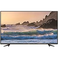 Seiki SC-49UK700N 49-Inch UHD Smart LED TV
