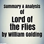 Summary & Analysis of Lord of the Flies by William Golding | Austin Galloway