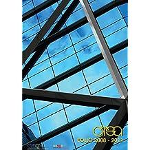 Architecture Malaysia  : ATSA Architects Folio (2008 - 2011) 2