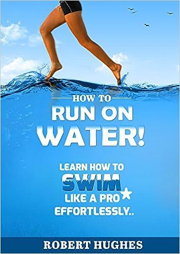 How To Swim Pdf