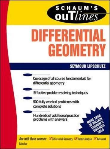 Best books for learning differential forms? | Physics Forums