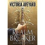 Realm Breaker: 1