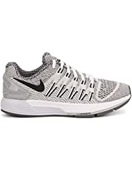 Nike Air Zoom Odysey Women's Running Shoes