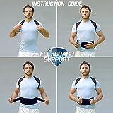 Back Brace Posture Corrector XL   Best Fully